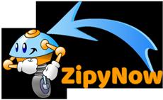 zipynow.com